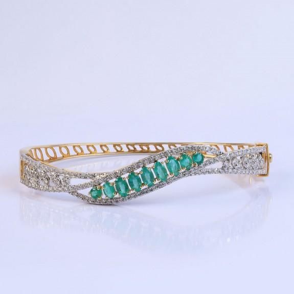 Royal Soul Bracelet